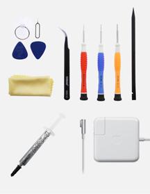 аксессуары apple, кабели, наушники, чехлы iphone, ipad, macbook