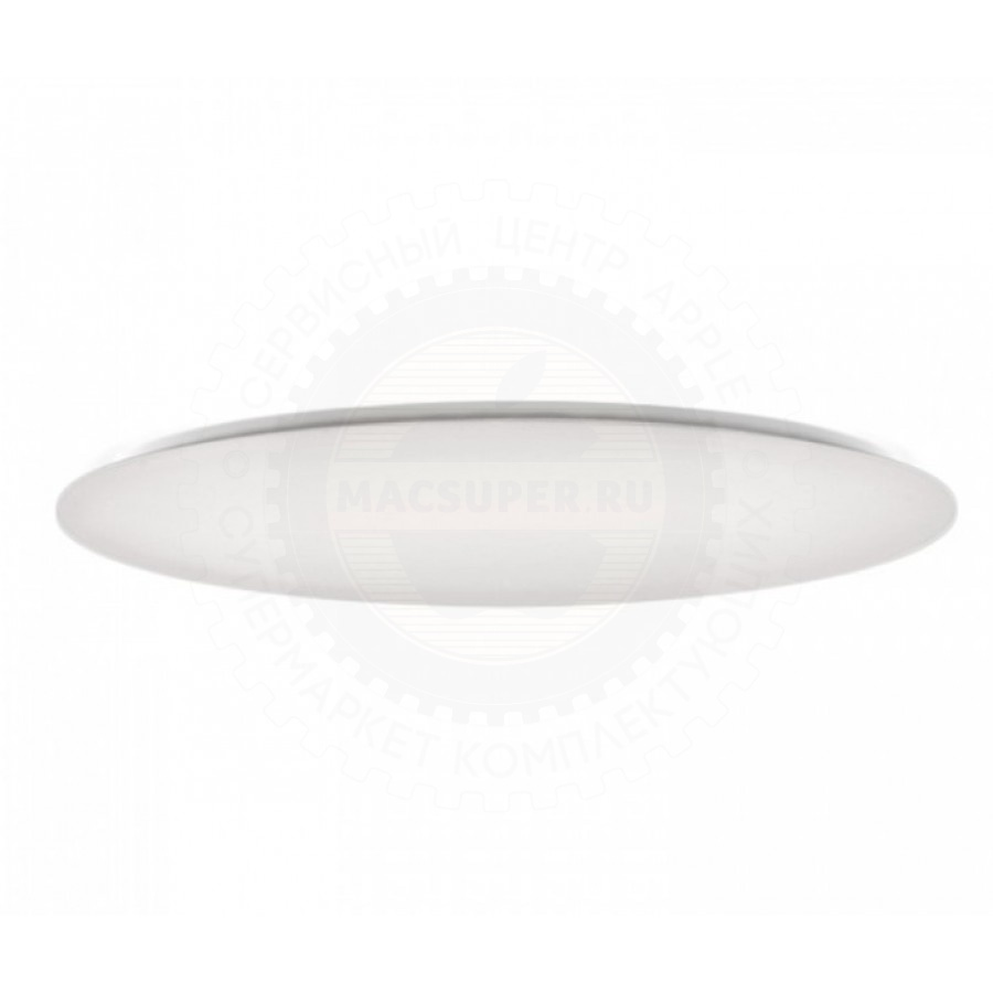 Купить потолочная лампа xiaomi yeelight bright moon led intelligent ceiling lamp 650mm