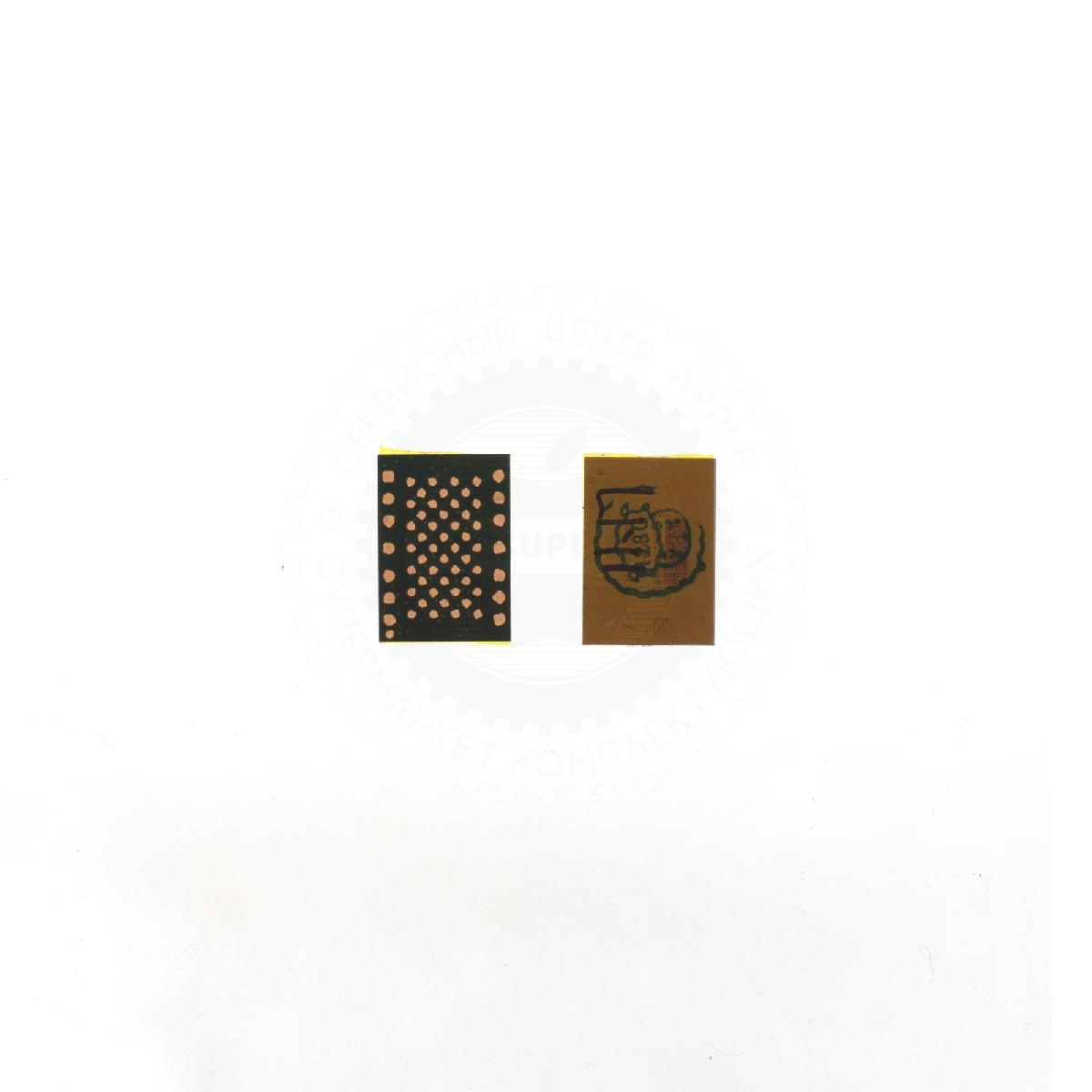 Купить nand flash для iphone 6/6 plus 128gb