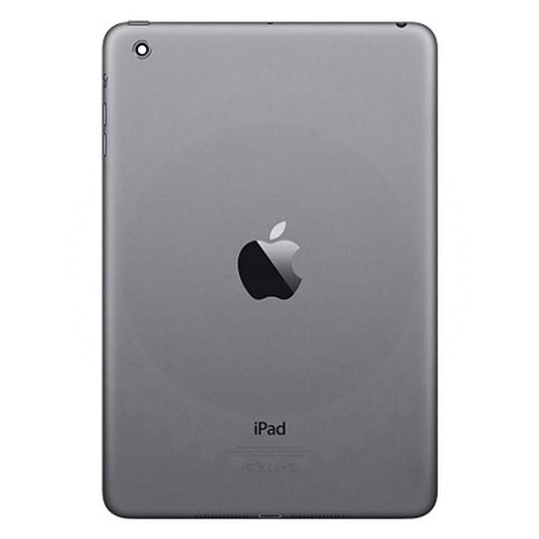 Купить корпус для ipad mini wifi space gray