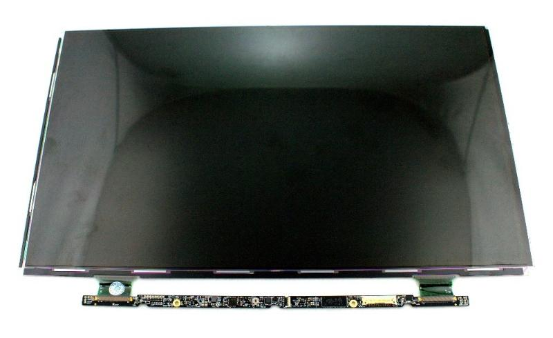 "Купить матрица для macbook air 11"" a1370 a1465 (late 2010 - early 2014)"