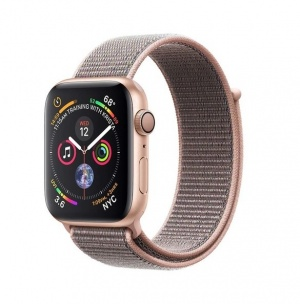 Ремонт Apple Watch Series 4