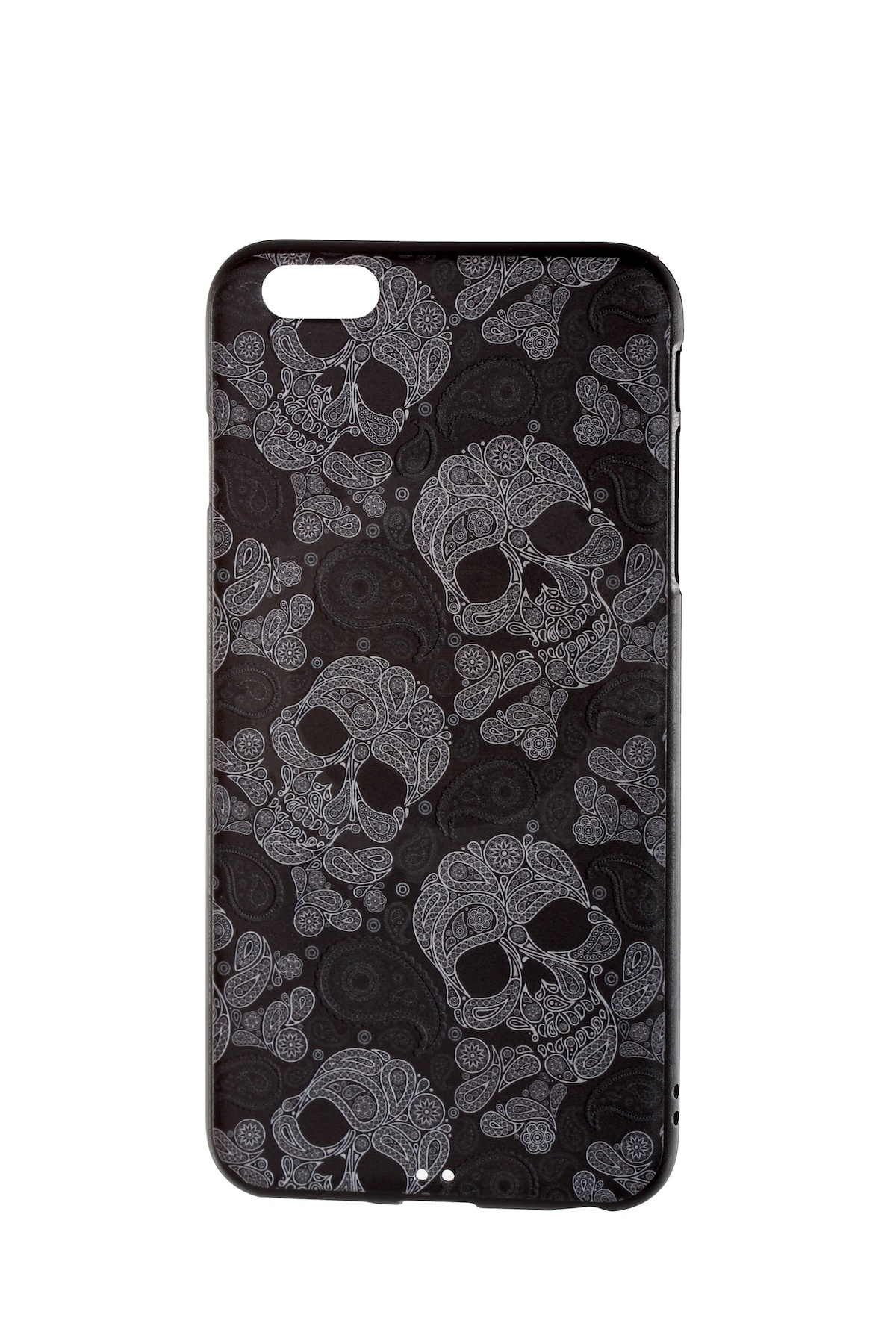 Купить чехол jolly roger для iphone 6 plus/6s plus