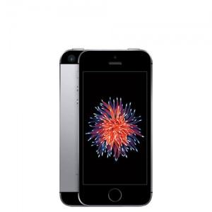 Ремонт iPhone SE 1