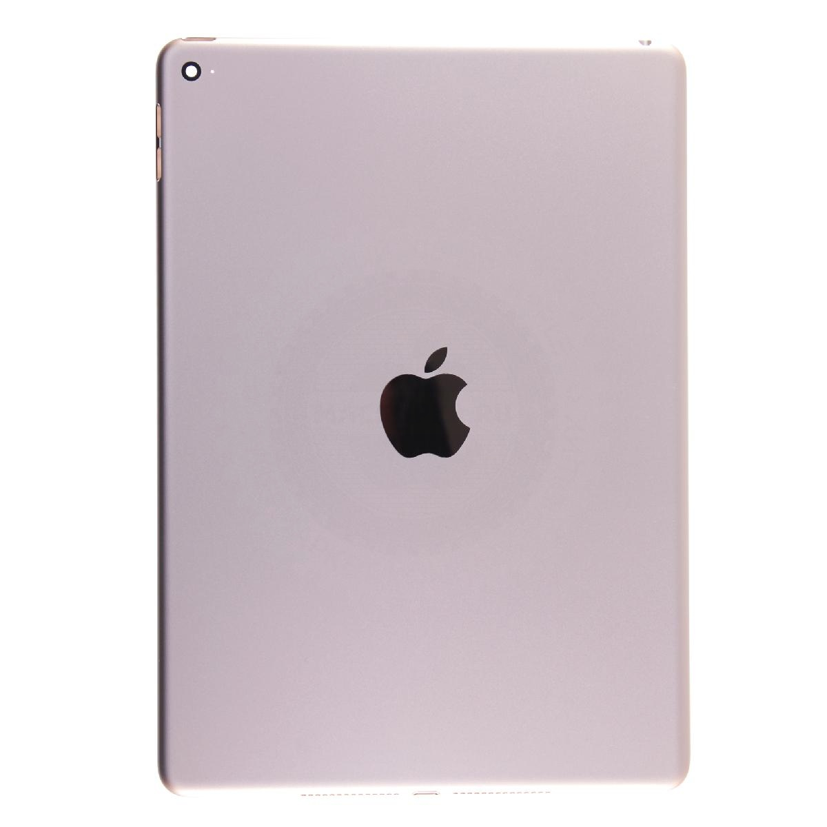 Купить корпус для ipad air 2 wi-fi gold