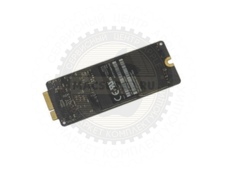 Купить ssd 768 gb для macbook pro retina a1425 a1398 (mid 2012 - early 2013) imac (late 2012)