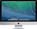 imac-old.png