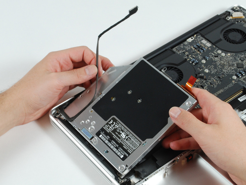 macbook-pro-optical-drive-repair.jpg