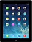 Ремонт iPad 3 и iPad 4