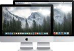 Ремонт iMac цены