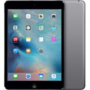 Цены на ремонт iPad