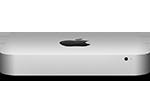 Стоимость ремонта Mac Mini в Москве