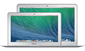 remont macbook air