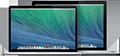 remont macbook pro
