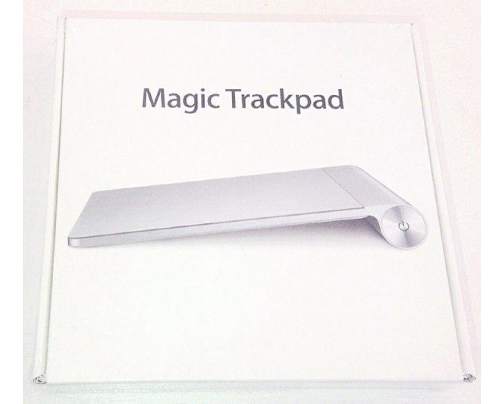 Купить magic trackpad