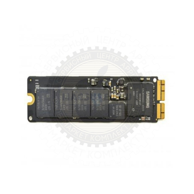 Купить ssd 512 gb для macbook pro retina a1502 a1398 (early 2015 - late 2015) macbook air a1465 a1466(early 2015) imac 5k